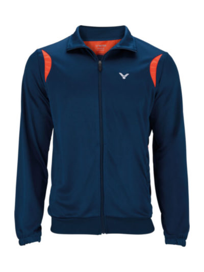 victor jacket 3928