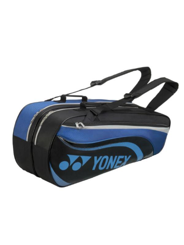 yonex bag 8826 blauw