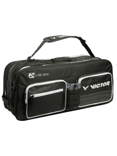 Victor Bag 3603