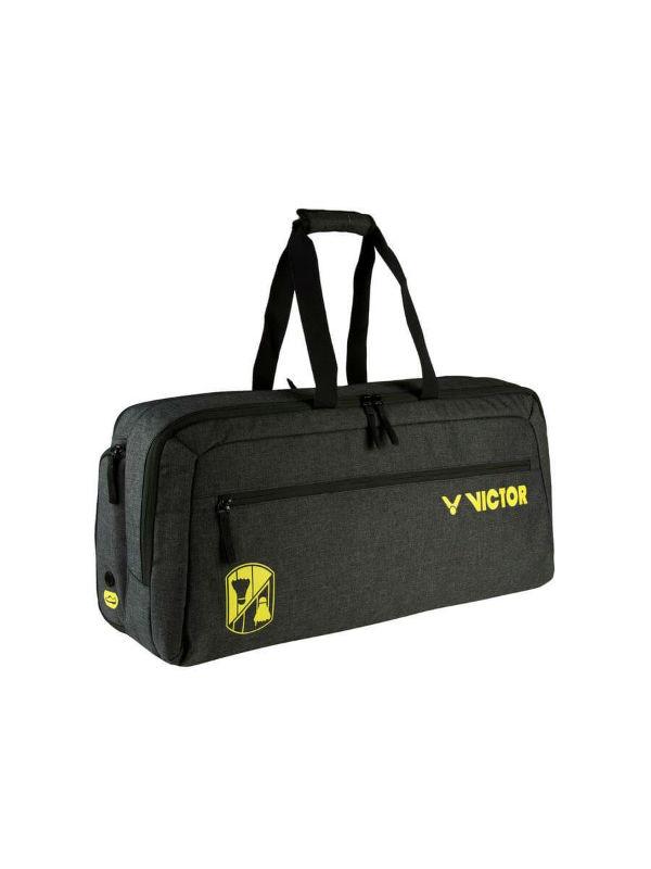 Victor Bag 3612 C