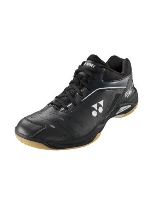 Yonex SHB 65 X Zwart