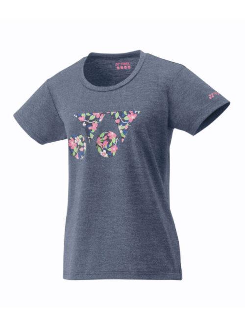 Yonex Shirt 16365 navy
