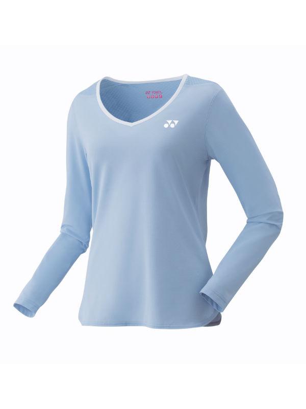 Yonex Shirt 16366 Sax