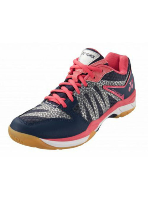 YONEX POWER CUSHION COMFORT2 NAVY/PINK