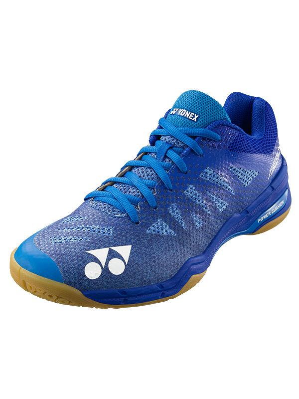 YONEX SHB AERUS 3 REPLICA BLUE