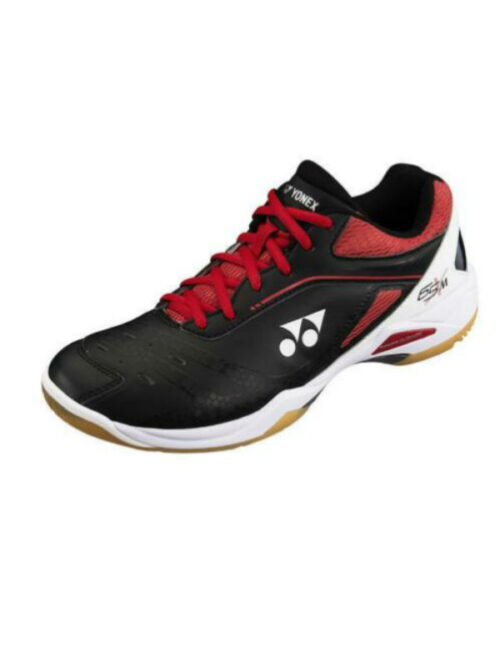 YONEX SHB-65X MEN BLACK-RED