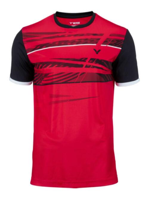 Victor shirt 6069