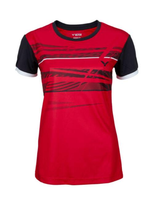 Victor shirt 6079