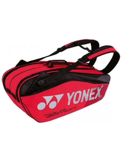 Yonex Bag 9826 Red
