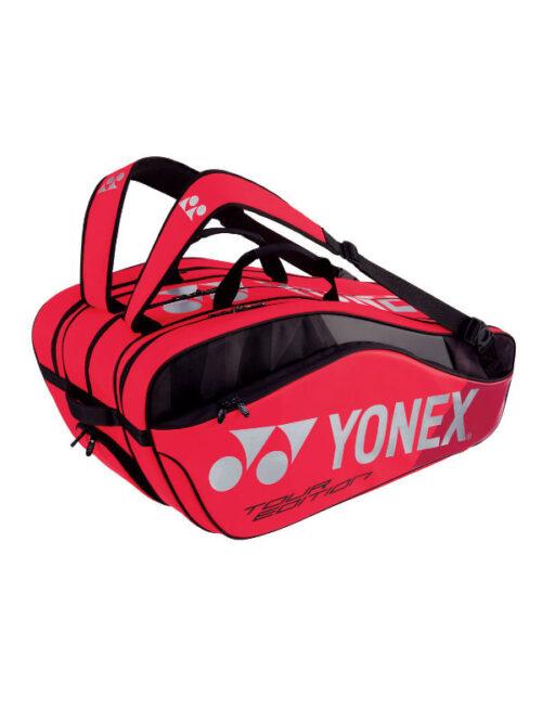 Yonex Bag 9829 Rood