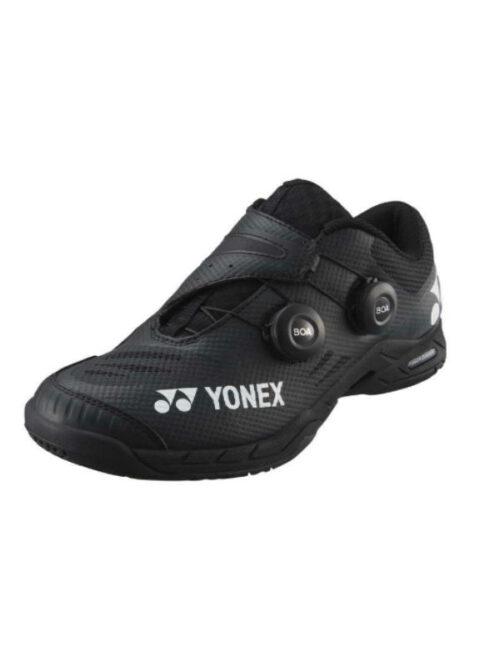 Yonex Infinity Black
