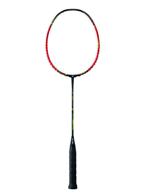 Yonex Voltric LD Force Frame