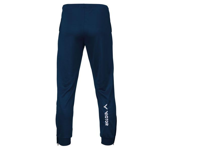 sportwear_victor_ta-pants-team_blue_3938_393_2_rueck
