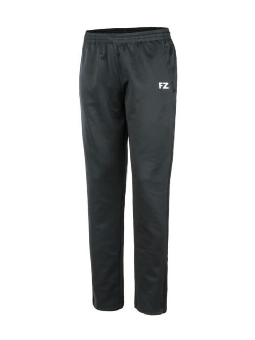 Forza Perry Pant black