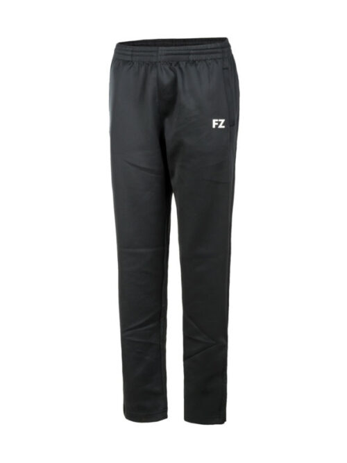 Forza Plymount Pants