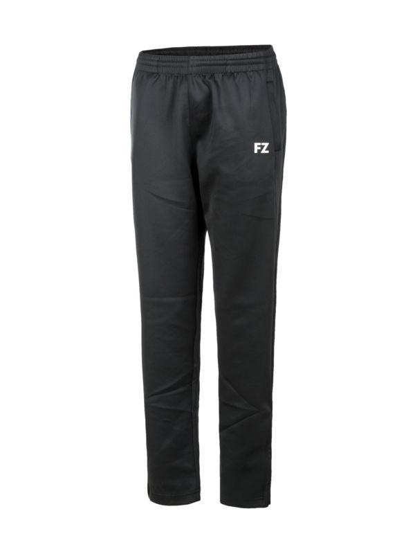 Forza Plymount Pants