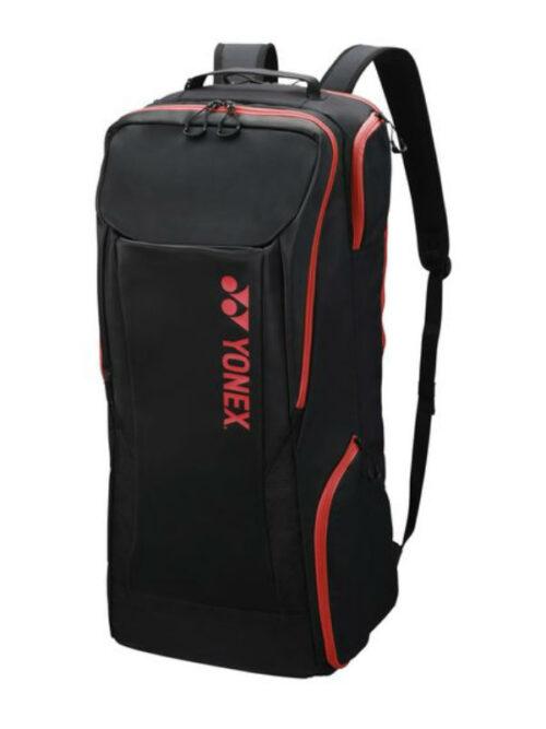 Yonex Backpack 8922 Rood