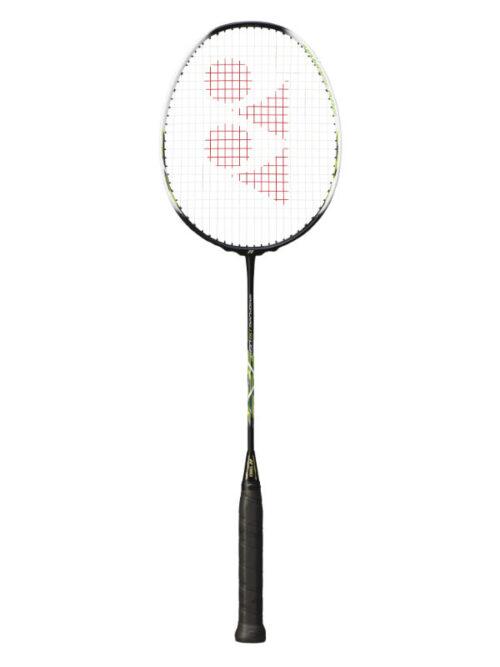 Yonex Nanoflare 170