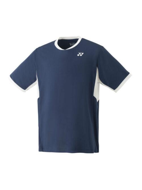 Yonex Shirt YJ0010 Navy
