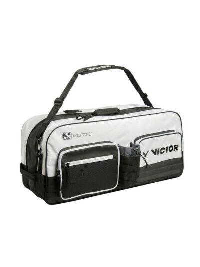 Victor BR 3603 CA