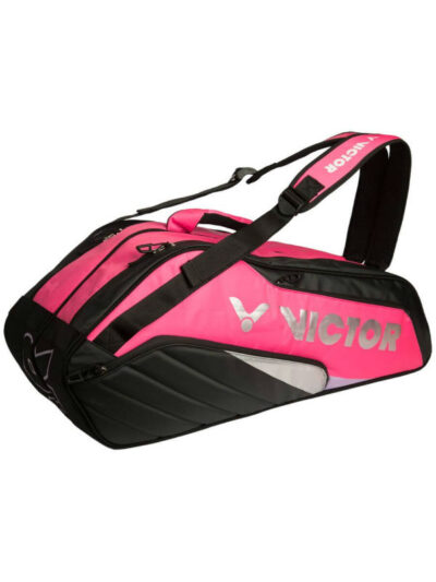 Victor Bag 8208
