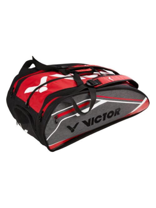 Victor Bag 9039