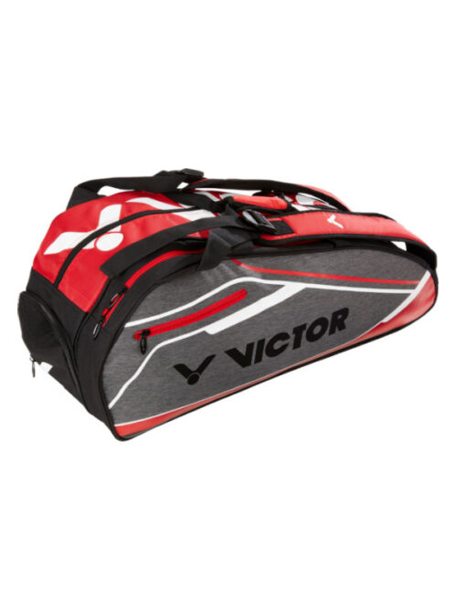 Victor Bag 9119