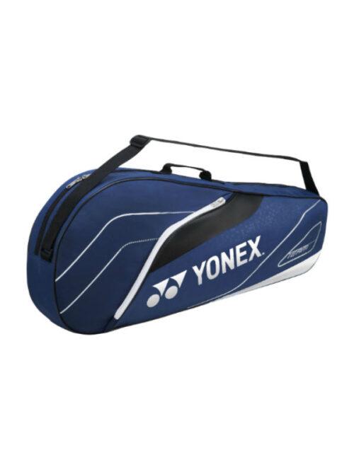 Yonex Bag 4923 B