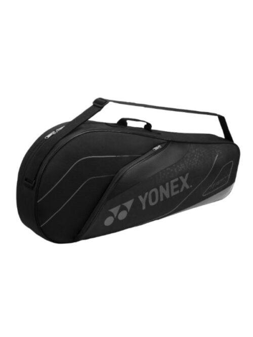 Yonex Bag 4923 BL