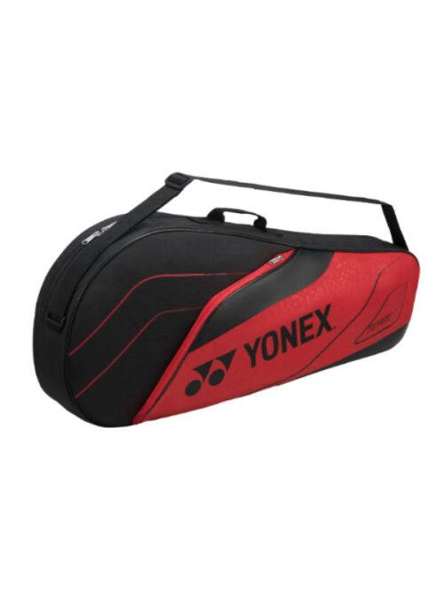 Yonex Bag 4923 R