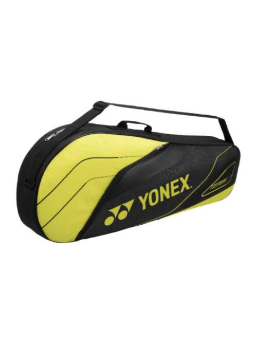 Yonex Bag 4923 Y