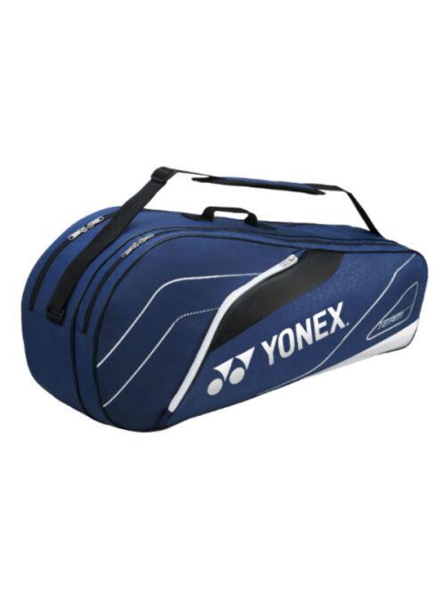 Yonex Bag 4926 B