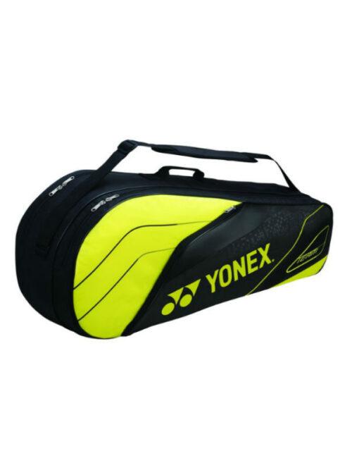 Yonex Bag 4926 Y