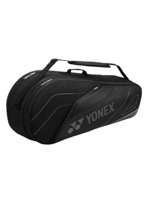 Yonex Bag 4926 Z