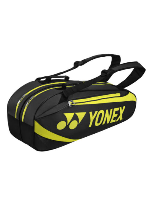 Yonex Bag 8926 L