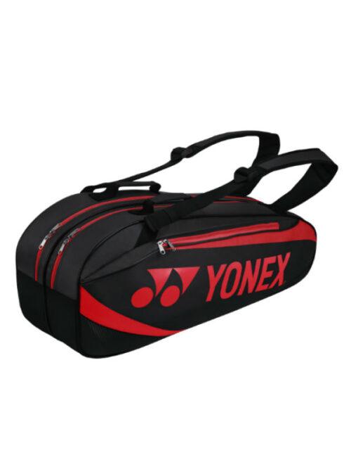 Yonex Bag 8926 R