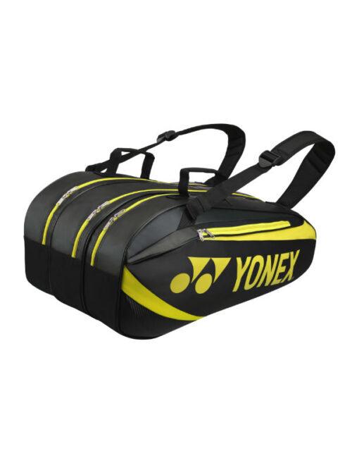 Yonex Bag 8929 LB