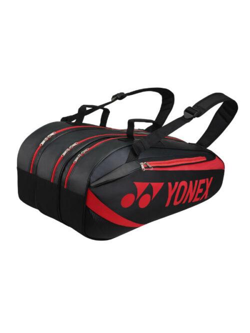 Yonex Bag 8929 RB