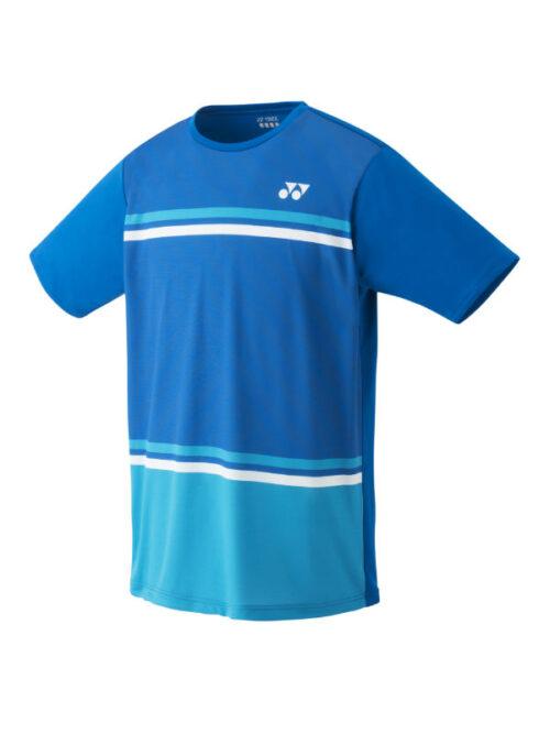 Yonex Shirt 16371