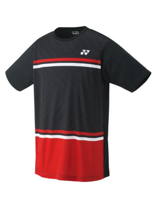 Yonex Shirt 16371 Black