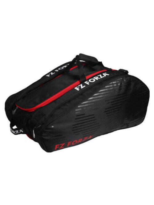 Forza Universe Bag