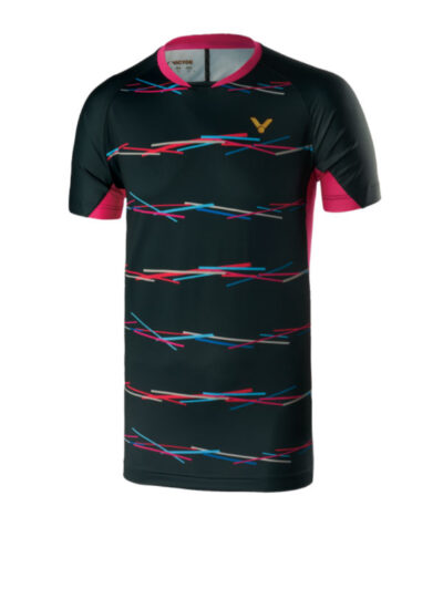 Victor shirt games unisex 6659