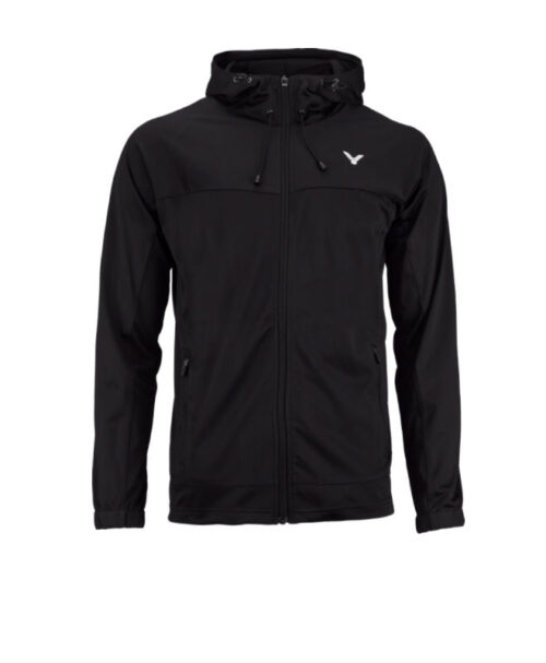 Victor TA Jacket 3529