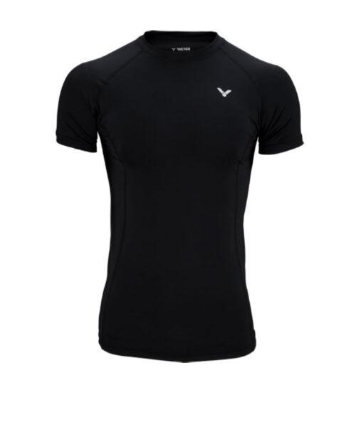 Victor compression shirt 5708