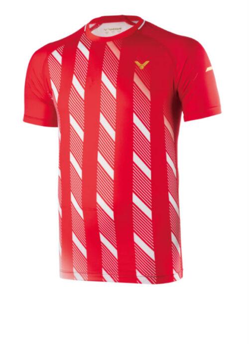 Victor shirt denmark unisex 6599