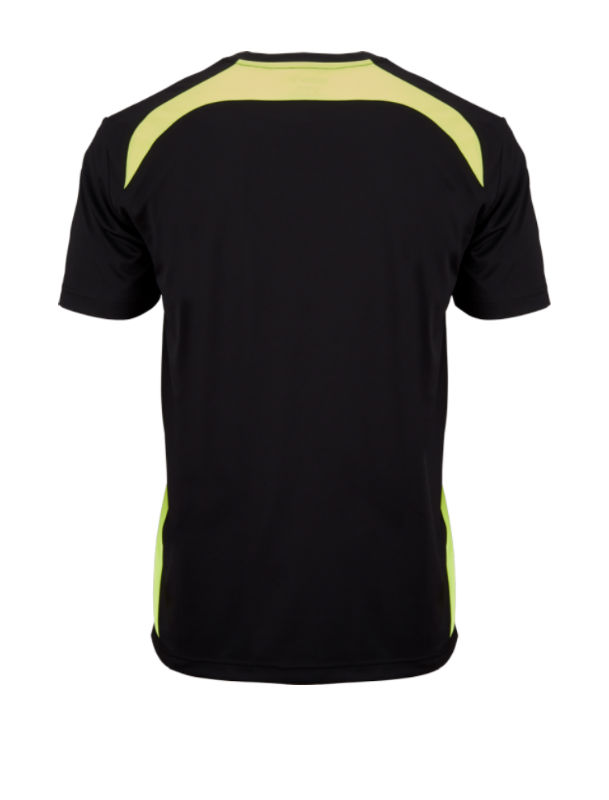 Victor t-shirt 6949