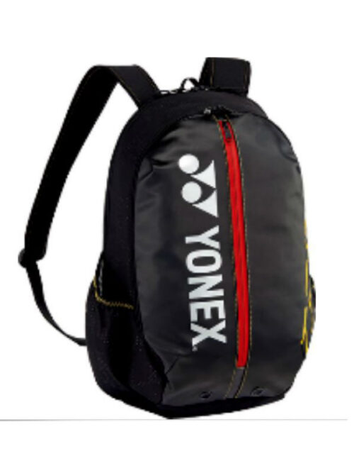 Yonex Bag 42012