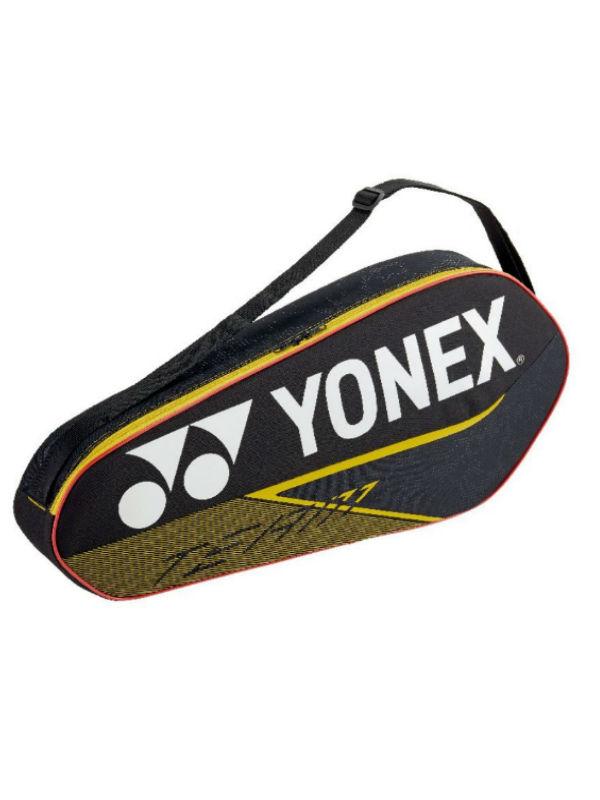 Yonex Bag 42023
