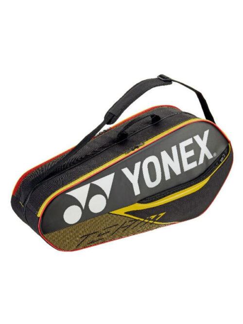Yonex Bag 42026
