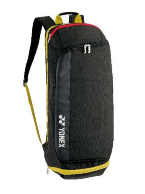 Yonex Bag 82014